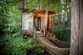 airbnb nashville tiny house the coolest tiny homes you can rent around the world insider