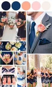 Buffet Star 402 Photos U0026 by Siudy Net Page 402 Just Another Wedding Brindal Site