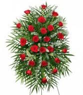 Flowers Paducah Ky - paducah ky funeral home flower delivery
