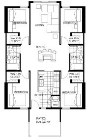 victorian manor floor plans jsm apartments