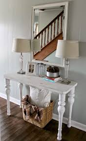 Silver Living Room by Best 25 Sherwin Williams Silver Strand Ideas On Pinterest