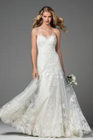 lower waisted halter wedding dress wedding dresses dressesss