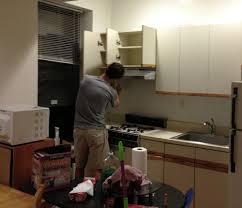 Kitchen Cabinet Upgrades by Eight Creative Kitchen Cabinet Upgrades Planitdiy