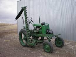 gardentractors for sale rare garden tractors