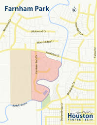 Banning State Park Map by Houstonproperties Interactive Map Of Houston Neighborhoods