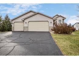 ramsey split level u0026 tri level homes for sale