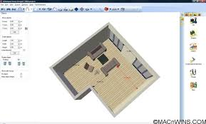 home designer pro wall length 3d home software download home ideas million latest home decor trends