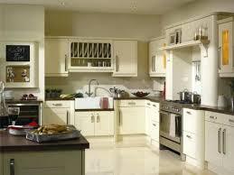 Door Fronts For Kitchen Cabinets Buy Kitchen Cabinet Doors Bloomingcactus Me