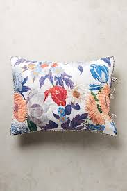 anthropologie fall sale home decor items 40 percent