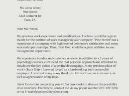28 it job cover letter sample example of a cover letter for a job