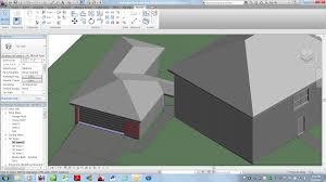 best way to show floor plans autodesk community existing vs new construction autodesk community brick png 318 kb