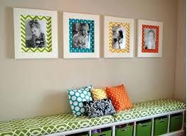 playroom storage bench u2013 dihuniversity com