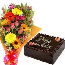 delivery birthday presents best 25 birthday flower delivery ideas on birthday