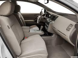 nissan murano seat covers 9469 st1280 088 jpg