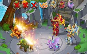 knights and dragons modded apk knights dragons rpg apk free for