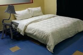 legend pillow top king mattress beautyrest legend luxury plush