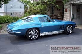 1966 corvette trophy blue august 2011 corvette page 14