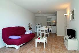 bon coin chambre a louer le bon coin chambre à louer location appartement plescop