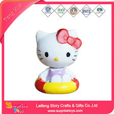 japanese kids toys japanese kids toys suppliers and manufacturers