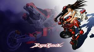 4 ride back hd wallpapers backgrounds wallpaper abyss