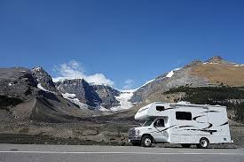 everest rv floor plans everest rv floor plans new rv manufacturers the big guide to rv