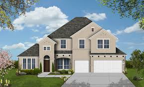 plantation homes floor plans available driftwood floor plan in plantation homes
