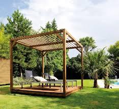 tonnelle de jardin avec moustiquaire store tente et tonnelles sur le jardin de catherine com mobilier