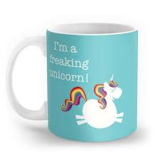 becher k che einhorn becher kaffeetasse keramik cups home aufkleber küche