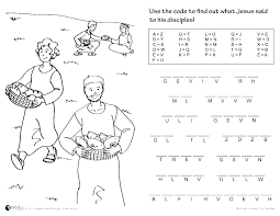 coloring pages worksheets coloring pages for lent marijuanafactorfiction org