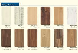 pergo flooring colors and home makeover shopping for pergo