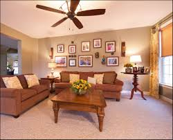 What Is An Interior Designer by Interior Interior Popular How To Find An Interior Designer Blog