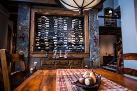 x wine rack over fridge wine cellar contemporary with wine display