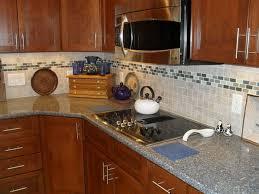 granite countertop ideas of fabricated granite countertops