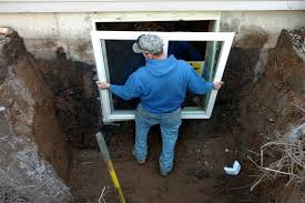 see photos of egress windows and read what customers have to say