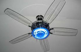 ceiling childrens ceiling fans with lights amazing childrens