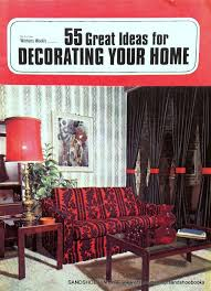 New Ideas For Decorating Home 62 Best Vintage Interior Design Books Vintage Home Decor Books
