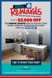 used kitchen cabinets for sale qld ready to renovate your home home decor kitchen laundry