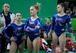 the olimpyc gymnastic shark in 2013 photos gymnastics scoring how it works and why perfect 10 was scrapped