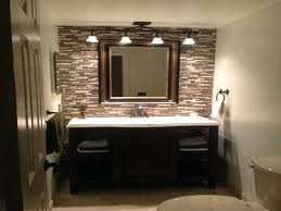bathroom lighting and mirrors design u2013 hondaherreros com