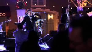 orlando wedding band the buzzcatz orlando wedding band orlando party band