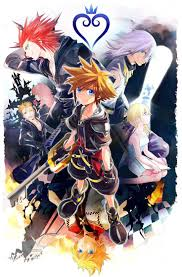 kingdom hearts halloween town background 60 best kingdom hearts images on pinterest squares videogames