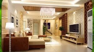 Home Interior Design Godrej Godrej Joka Launch New Property In Kolkata Youtube