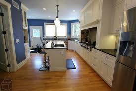 orange county kitchen home remodeling project portfolio kitchen