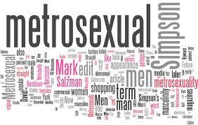 Names That Mean Comfort Gender