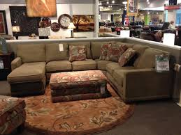 Lazy Boy Leather Sofa by Furniture Impressive Lazy Boy Sectional For Living Room Furniture