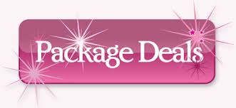 wedding package deals professional organizer package discounts detroit home organizing