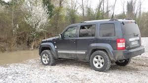 baja jeep cherokee jeep cherokee kk guado fangoso italian baja 2014 youtube
