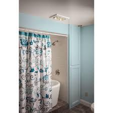 Bathroom Heat Lamp Fixture Lamps Creative Recessed Heat Lamp Fixture Popular Home Design