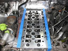 lost jeeps u2022 view topic what are symptoms of worn rocker arms