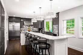 jackson kitchen designs kitchen design philadelphia images home design fantastical on